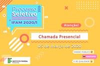 capa-CHAMADA-PRESENCIAL-NOVO.jpg