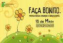 FAÇA BONITO.png