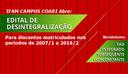 Capa Edital.png