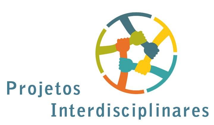 Edital de Processo de Seleção de Projetos Interdisciplinares de 2016