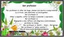 DIA DOS PRF.png
