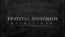FESTIVAL HISTÓRICO Postar.png