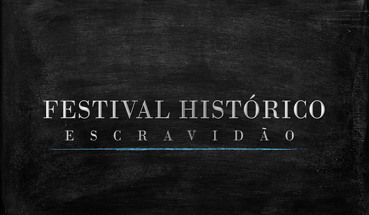 Festival Histórico