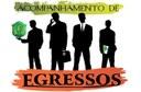 Logomarca Oficial - capa.jpg