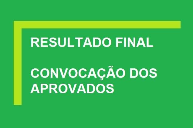 Edital Nº 004/IFAM - CPRF, Processo Seletivo Simplificado Para Contratação de Professor Substituto