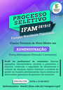 banner-PSS-CPRF-ADM.png