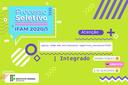 pecas-2020-1-editavel.png
