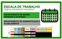 ESCALA_DE_TRABALHO_IFAM_CPRF.png