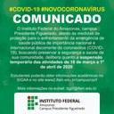 COMUNICADO COVID19 - IFAM CPRF.JPG