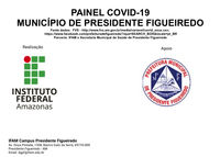 CAPA PAINEL COVID-19-PF.png