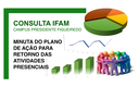 CONSULTA - PLANO ACAO CPRF (1).png