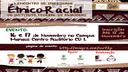 diversidade_etnico_racial.png