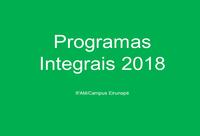 Programas integrais.png