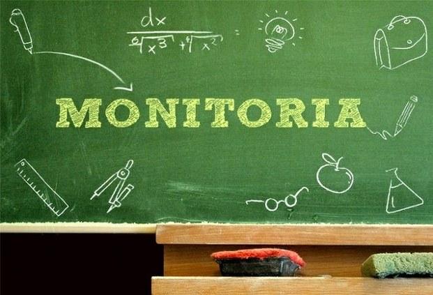Campus Eirunepé lança Edital de Monitoria