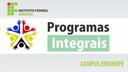 Banner Programas Integrais.png