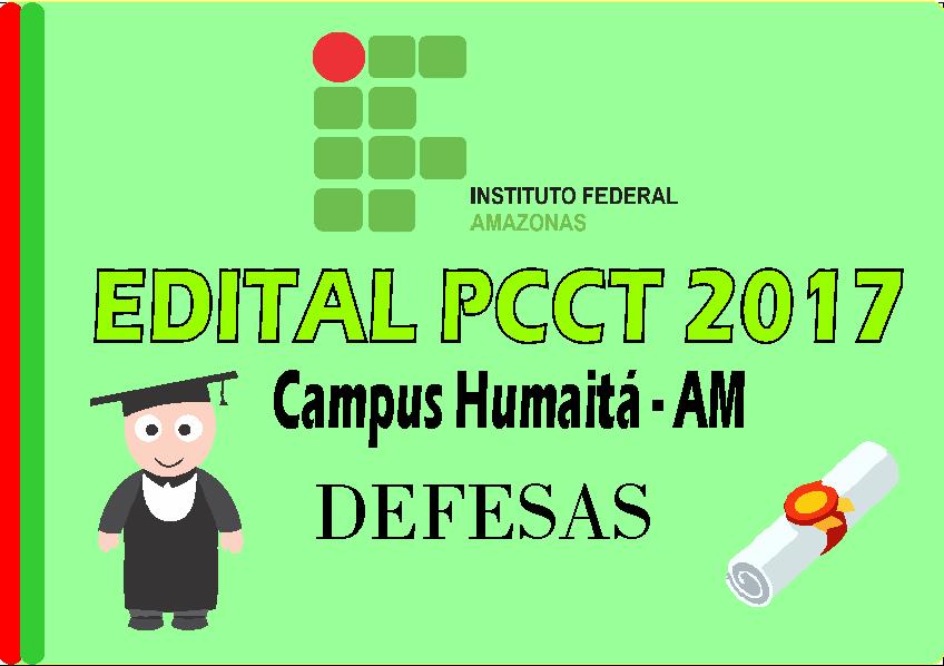 PCCT - CHUM 2017