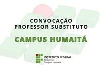 CAMPUS HUMAITÁ.jpg
