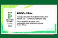 Capa AUDIENCIA PUBLICA.jpg