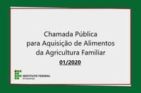 Chamada Pública 01-2019 Humaitá.jpg