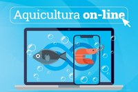 capa Cong Aquicultura.jpg