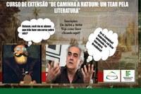 Capa Projeto Grazi.jpg
