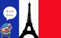 Curso de Francês Instrumental CHUM2018
