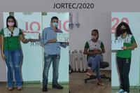 CAPA  JORTEC-2020.png