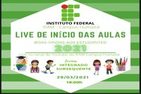 Convite Live 2021 adequado site.jpg