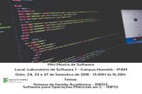 Mini Mostra de Software Capa.png