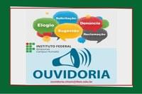 Banner 2 Ouvidoria.jpg