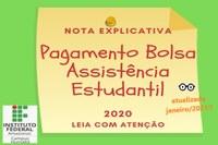 Capa nota explicativa bolsa assistencia estudantil.jpg