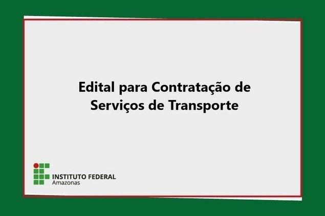 Pregão Eletrônico Edital nº01/2019