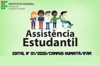 Divulga__o Edital Assist_ncia estudantil.png
