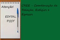 CREE - PCCT.jpg