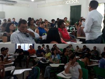 1_reunião Pedagógica
