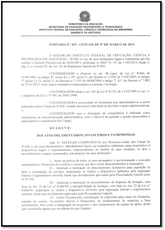 Portaria_n.419.2019-GR, 07.03.19 - Delegação de Competências aos DGs dos Campi - 2.png
