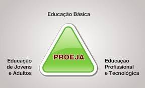 proeja - 3.jpg