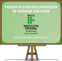 Professor voluntário Matemática.png