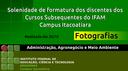 banner formatura fotos.png