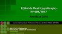 banner desintegralizacao.png