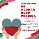 Dia mundial do doador de sangue.jpeg