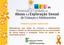ARTE_SEMANA_DE_PREVENO_E_COMBATE_HORIZONTAL (1).png