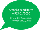 Sorteio do tema.png
