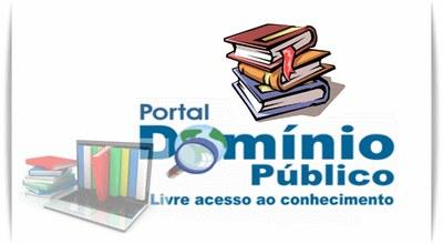 dominio_publico1