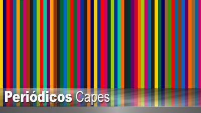 periodicos capes.png