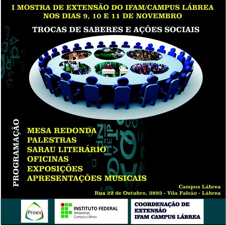 I MOSTRA EXTENSÃO 2_1.jpg