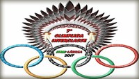 7º Olimpíadas inter-classe do IFAM Campus Lábrea