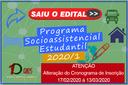 ALTERAÇÃO PAES 2020.png