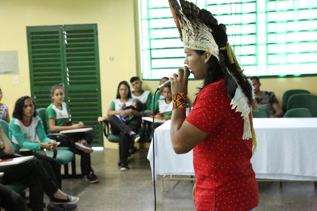Capa semana dos povos indígenas (5).JPG