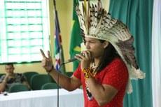 Capa semana dos povos indígenas (6).JPG